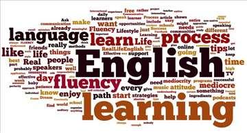 Časovi engleskog jezika, povoljno