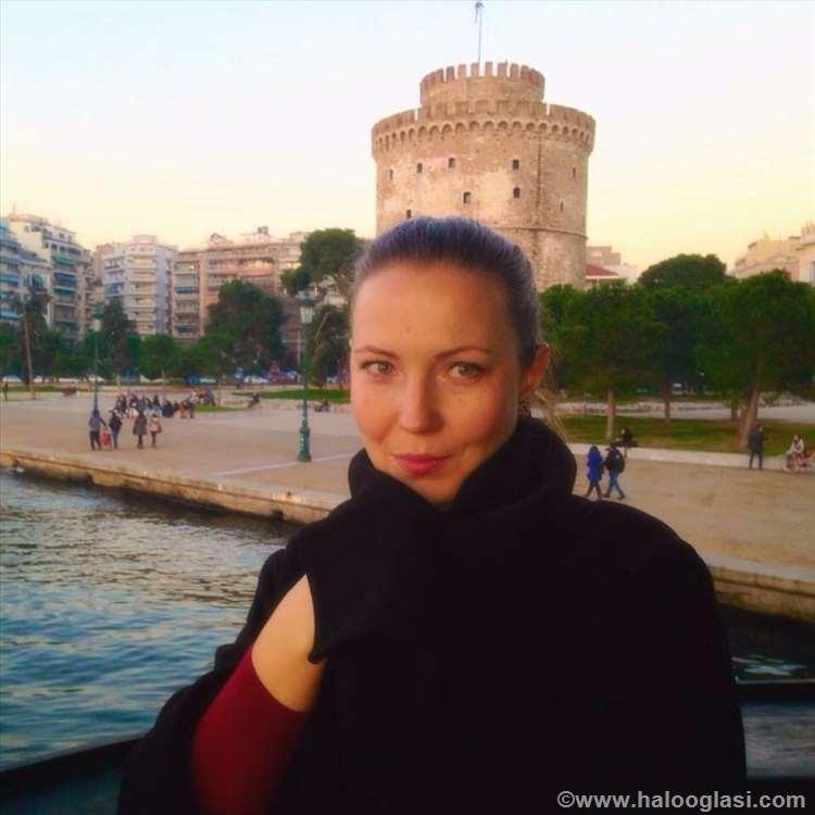 Dama za ozbiljnu vezu | Halo Oglasi
