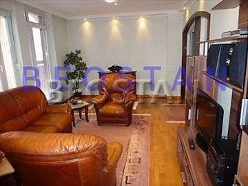 Novi Beograd - Fontana ID#20270