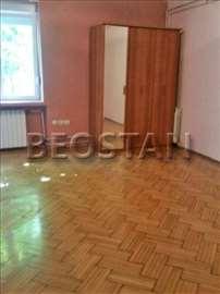 Centar - Slavija ID#20334
