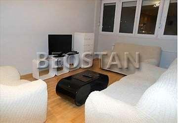 Novi Beograd - Opstina Fontana ID#20407