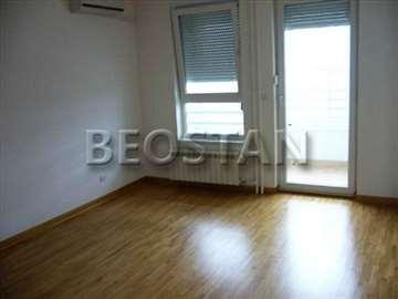 Novi Beograd - Belville ID#20473