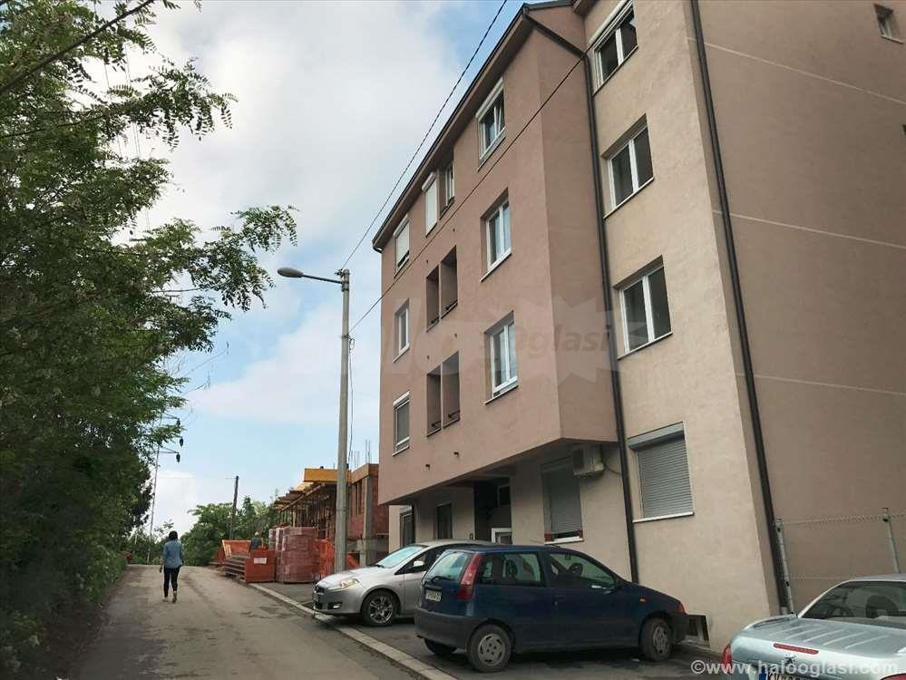 Ulica Dragoslava Srejovica Beograd Mapa Superjoden