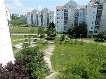 Novi Beograd - Dr Ivana Ribara Do Save ID#20591