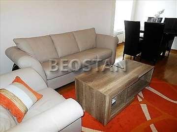 Novi Beograd - Belville ID#20681