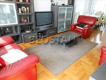 Novi Beograd - Arena Blok 29 ID#20243