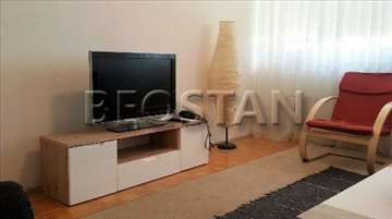 Novi Beograd - Fontana ID#20747