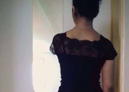 Oglasi prostitutke kragujevac | Peatix