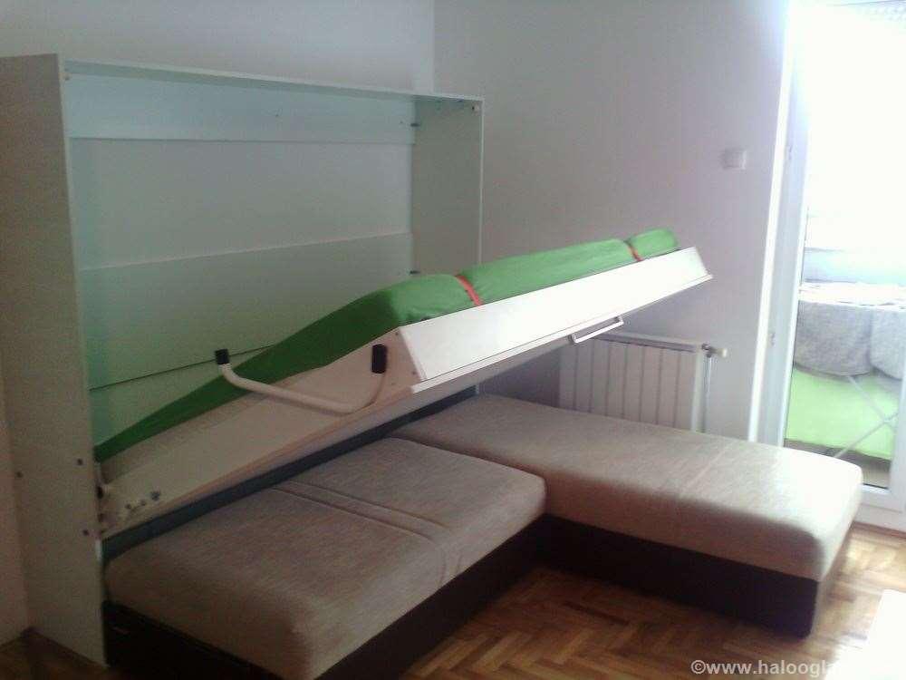 zidni kreveti i ure aji za zidne krevete halo oglasi. Black Bedroom Furniture Sets. Home Design Ideas