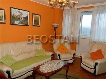 Novi Beograd - Blok 21 Tc Usce ID#21346