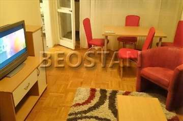Novi Beograd - Hotel Jugoslavija ID#21347