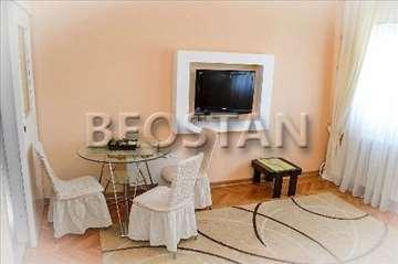 Novi Beograd - YUBC Blok 12 ID#21361
