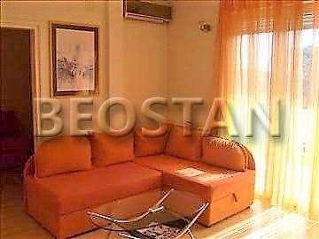 Novi Beograd - Arena Blok 28 ID#21438
