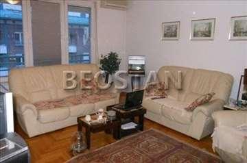 Novi Beograd - Arena Blok 29 ID#21442