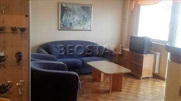 Novi Beograd - Dr Ivana Ribara Do Save ID#21498