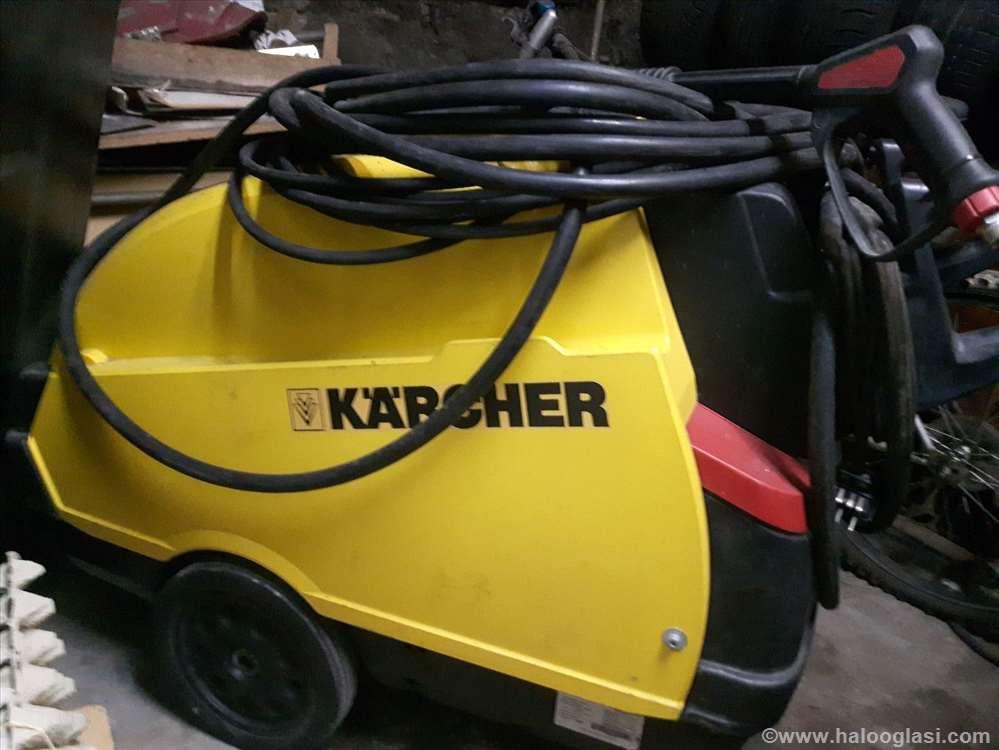 Kerher HDS 790 | Halo Oglasi