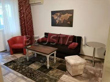 Novi Beograd - Stari Merkator ID#20843