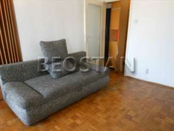 Novi Beograd - Blok 23 ID#21291