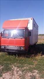 Prodajem kamion Zastava 80.10