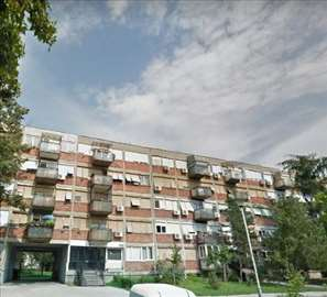 2.0 ...Hotel-Yugoslavija 50 kvm