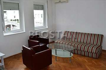 Novi Beograd - YUBC ID#21825