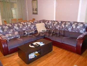 Novi Beograd - Blok 64 Immo Centar ID#21831