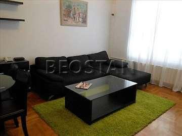 Novi Beograd - Arena Blok 29 ID#21903
