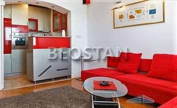 Novi Beograd - Arena Blok 28 ID#21933