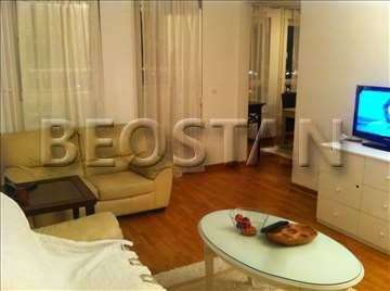 Novi Beograd - Belville ID#21839