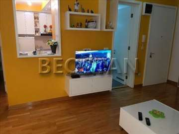 Novi Beograd - Belville ID#21951