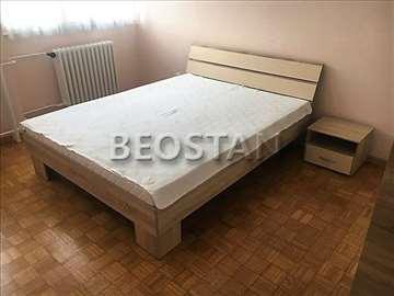Novi Beograd - Fontana Carina ID#22129