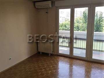 Novi Beograd - Arena Blok 28 ID#22270