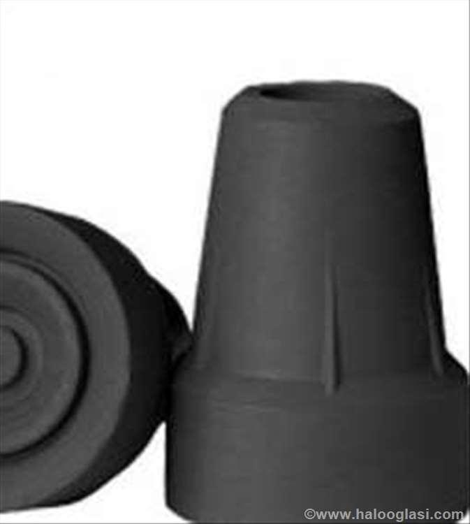 Gume za štake,hodalice,stapove- Cena je za par gum   Halo