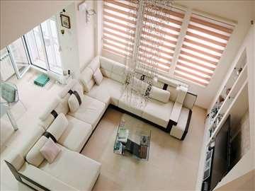 Moderna Lux kuća sa bazenom u Višnjičkoj Banji
