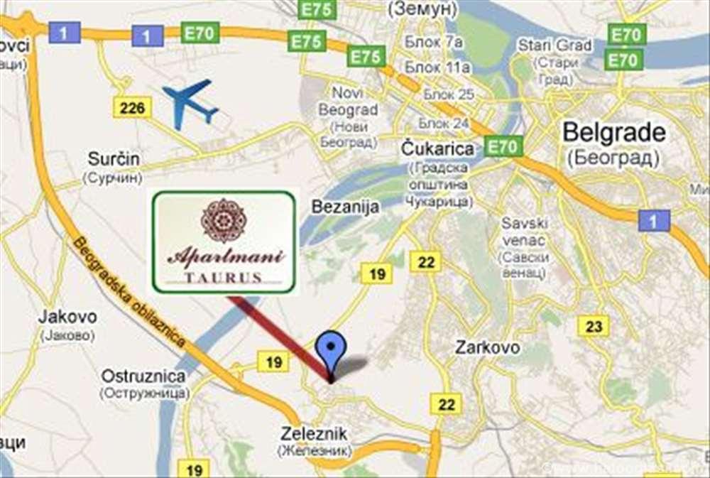 makis beograd mapa Zemljiste Beograd Makis | Halo Oglasi makis beograd mapa