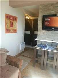 Mujen Lux Apartman A12
