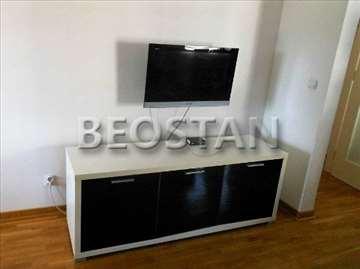 Novi Beograd - Belville ID#22500