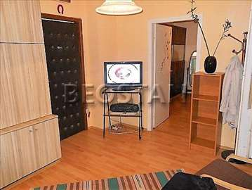 Novi Beograd - Blok 45 ID#22559
