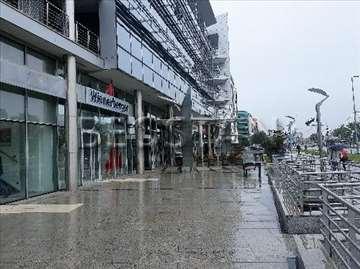 Lokal - Novi Beograd Tc Azzaro ID#22584