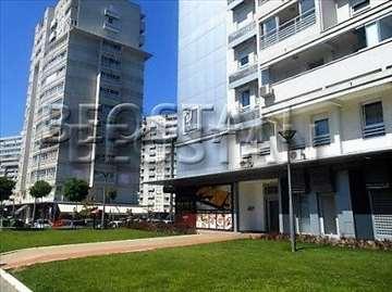 Novi Beograd - Belville Do Delte ID#22689