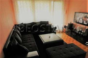 Novi Beograd - Blok 19a ID#22702