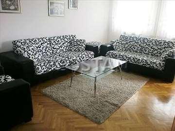 Novi Beograd - Arena Blok 29 ID#22716