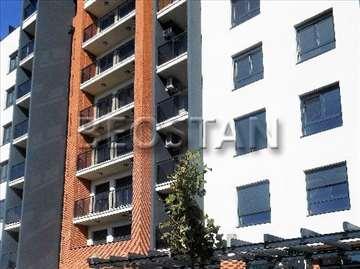 Novi Beograd - SAVADA A BLOK ID#22717