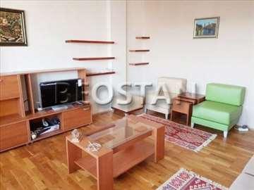 Novi Beograd - Blok 21 ID#22775