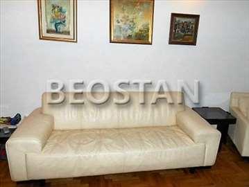 Novi Beograd - Blok 22 ID#22783