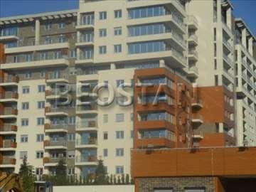 Novi Beograd - A BLOK novo u ponudi 85000 fiksno I