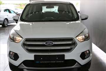 Ford Kuga 1.5 EcoBoost 2WD Trend