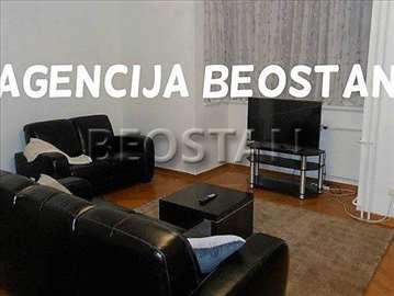 Novi Beograd - Arena Blok 29 ID#22955