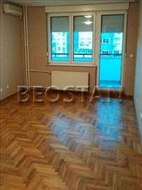 Novi Beograd - Arena Blok 22 ID#22499