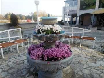 Novi Beograd - YUBC Blok 12 ID#23072